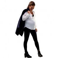 Graviditetsleggings - Carriwell
