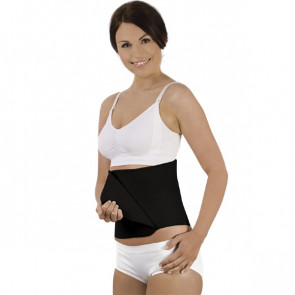 Belly Binder - Carriwell