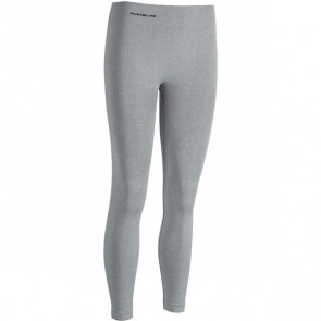Seamless leggings - Purelime