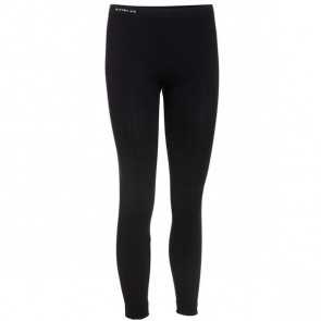 Seamless leggings Purelime