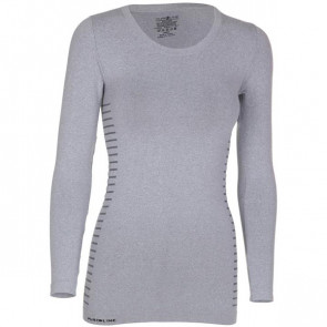 Seamless long sleeve Purelime
