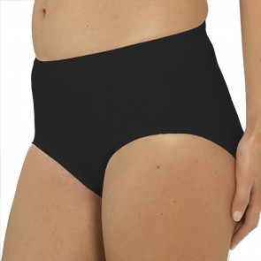 Shapewear panties - Carriwell